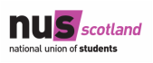 National Union of Students - Scotland